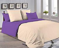 Комплект постельного белья P-0807(3633)