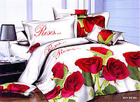 Комплект постельного белья PS-NZ2189