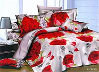 Комплект постельного белья PS-NZ2183