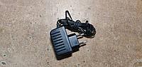 Блок питания БП D-Link CS3B050055FG 5V 550mA № 212604