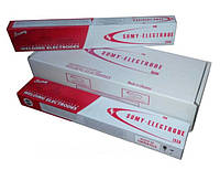 Сварочные электроды SF 6013 2.0 мм 1 кг