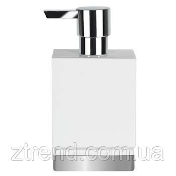 Дозатор для жидкого мыла Spirella ROMA 10.17969
