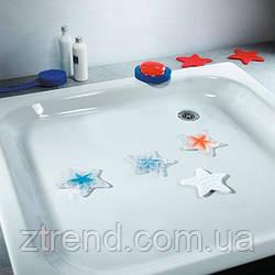 Вкладыш в ванную SPIRELLA ASTERIE 10.07080