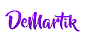 DeMarTiK Market - гаджеты, игрушки, подарки.