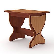 Кухонний розкладний стіл КС-4