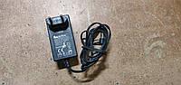 Блок питания БП VeriFone MU24-9075280-C5 7.5V 2.8A № 212604