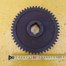 Шестерня КРН-2.1  КРН-2.1.03.607 z=49
