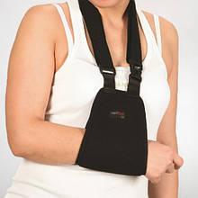 Бандаж для фіксації плечового і ліктьового суглобів - Ersamed SL-01B