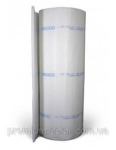 Потолочный фильтр тонкой очистки 2,4м х 20м V600 Volz Filters