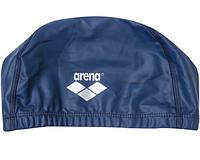 Шапочка PU Arena 873-8 темно-синий