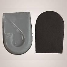 Силиконовые амортизационные подпяточники с тканевым покрытием - Ersamed SL-918