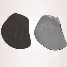 Силиконовые метатарзальные вкладки с тканевым покрытием - Ersamed SL-509K