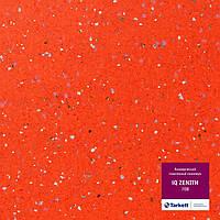 708 - линолеум коммерческий гомогенный 34 класс, коллекция IQ Zenith (Зенит) Tarkett (Таркетт)