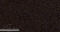 """Доска профессиональная для темперирования и разделки из кварцита """"Black galaxy"""" 60*30*1 см"""