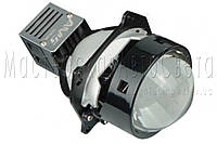 "Светодиодные Bi-LED линзы AMS Z9 F ""Aozoom A9"" 3,0"" дюйма"