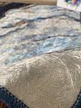 """Бесплатная доставка!Турецкий ковер """"Океан """" 140 на 190 см, фото 6"""