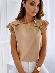 Блузки,рубашки норма