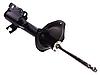Амортизатор задній лівий газомаслянный Nissan X-TRAIL Т30 (01-07) 334363