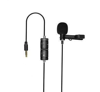 Петличный микрофон Yongnuo - YN221