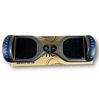 """ГИРОБОРД Smart Balance 6.5"""" Карбон"""
