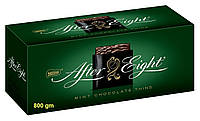 Шоколад мятный Nestle After Eight 800g Германия, фото 1