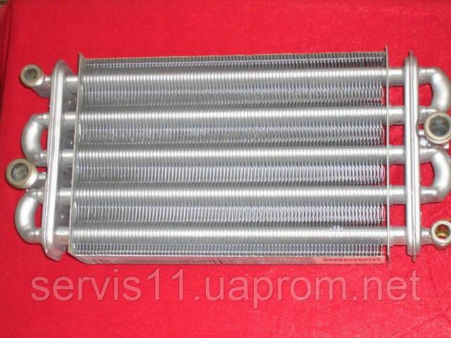 Пластинчатый теплообменник Thermowave TL-500 Тамбов