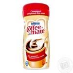 Сливки сухие Coffee-Mate 400 г