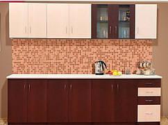 """Кухня """"Венера"""" 2,6 м Світ Меблів"""