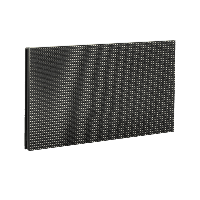 Модуль для LED екрану Q5 Outdoor