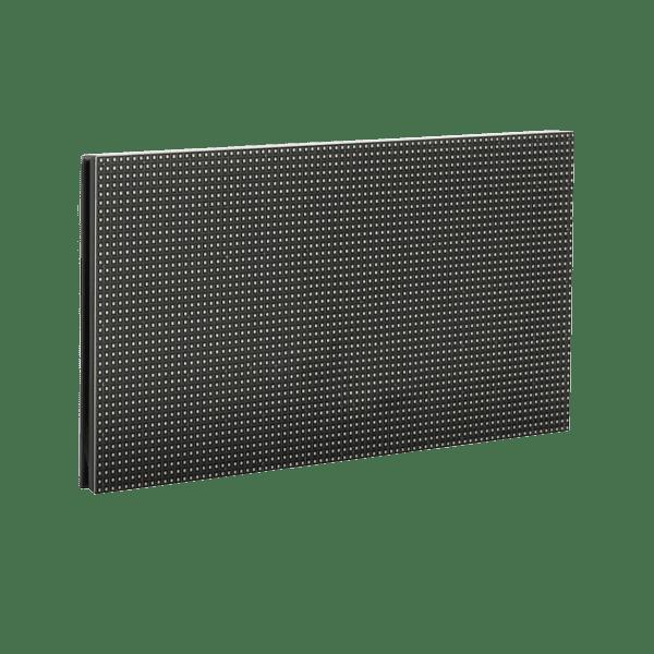 Модуль для LED екрану Q8 Outdoor SMD 3535 160х320мм Qiangli