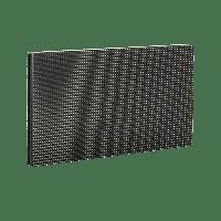 Модуль для LED екрану Q8 Outdoor