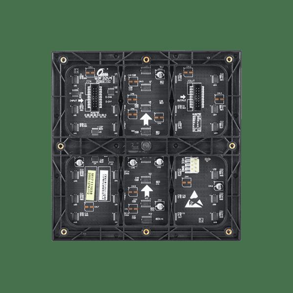 Модуль для LED екрану Q2.5 Pro Indoor
