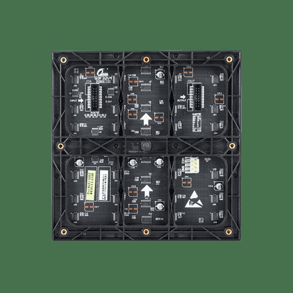 Модуль для LED екрану Q3 Pro Indoor