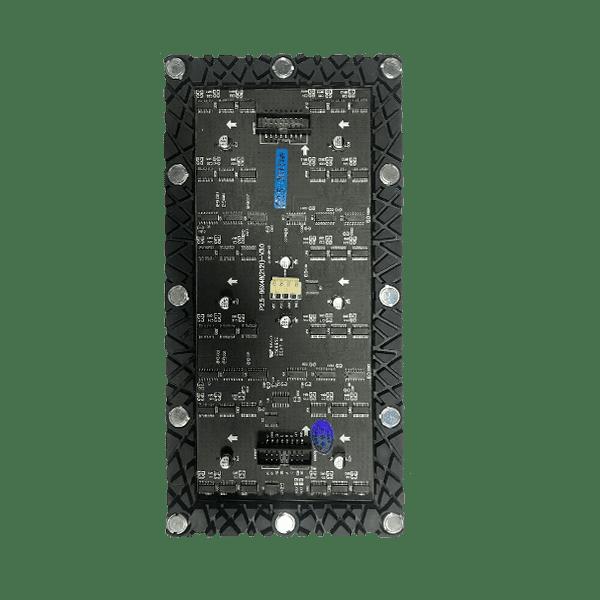 Модуль гнучкий для LED екрану Flex-SL4 Indoor