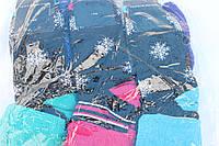 Носки женские TOMMY HILFIGER, теплые, размер 36-40 / купить женские носки оптом оптом