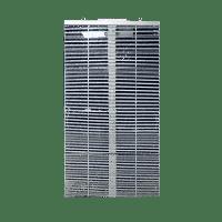 Led модуль прозорий для екрану INDOOR PH3,9-7,8