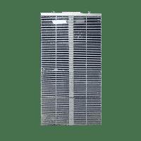 Led модуль прозорий для екрану INDOOR PH5,2-8,33