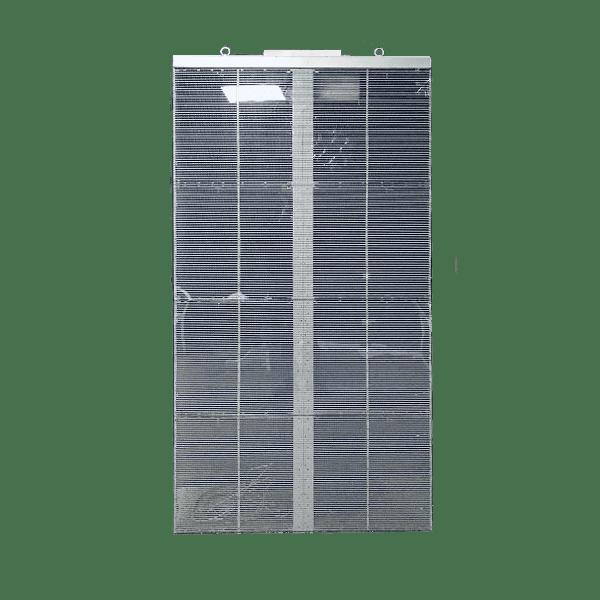 Led модуль прозорий для екрану INDOOR PH7,8-7,8