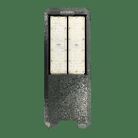 Світлодіодний вуличний світильник серії STREET LMN-ST-100, фото 1