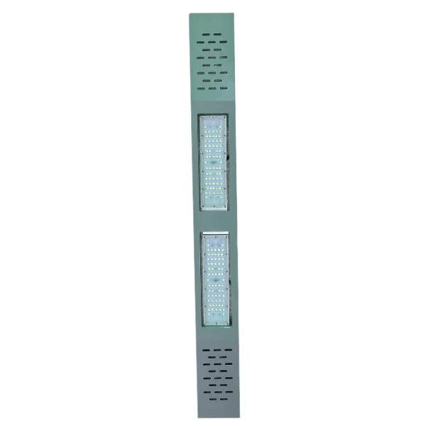 Світлодіодний вуличний світильник серії City PRO Line LMN-CP-100