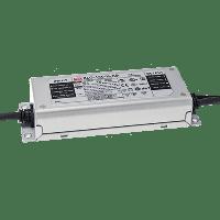 Драйвер живлення светодіодов Mean Well XLG-150-H-A