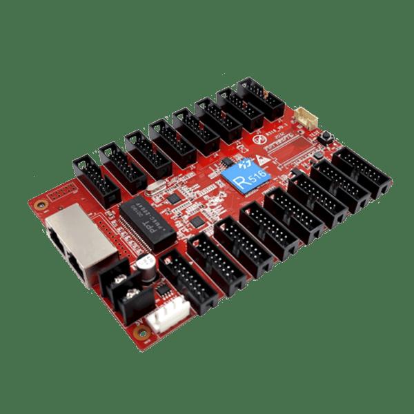 HUIDU HD-R516 карта прийому