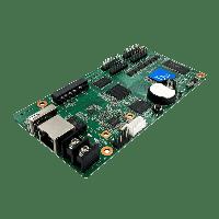 Huidu HD-D15 WIFI контролер для LED дисплея FULL COLOR