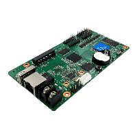 Huidu HD-D15 WIFI контролер для дисплея LED FULL COLOR