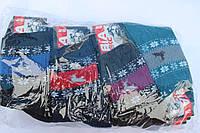 Носки женские BIA TEKC, теплые, размер 25 / купить женские носки оптом оптом