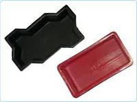 Смазка парафиновая для металлических и силиконовых форм