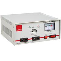 Релейный стабилизатор  Domo 1500, 1-фазный
