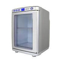 Міні-холодильник Camry CR 8062 20 л