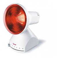 Инфракрасная лампа для прогревания Beurer IL 30