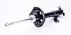 Амортизатор передний правый газомаслянный KYB Nissan Almera 2 N16 Hatchback (00-12) 333308